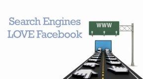 Capital Network Services Inc - Facebook Marketing