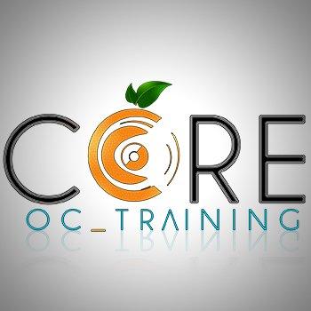 Core OC Training