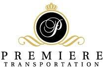 Premiere Transportation