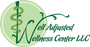 Well Adjusted Wellness Center