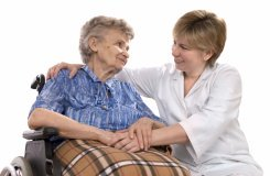Assisting Hands Home Care of Minneapolis