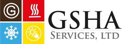 GSHA Services, LTD