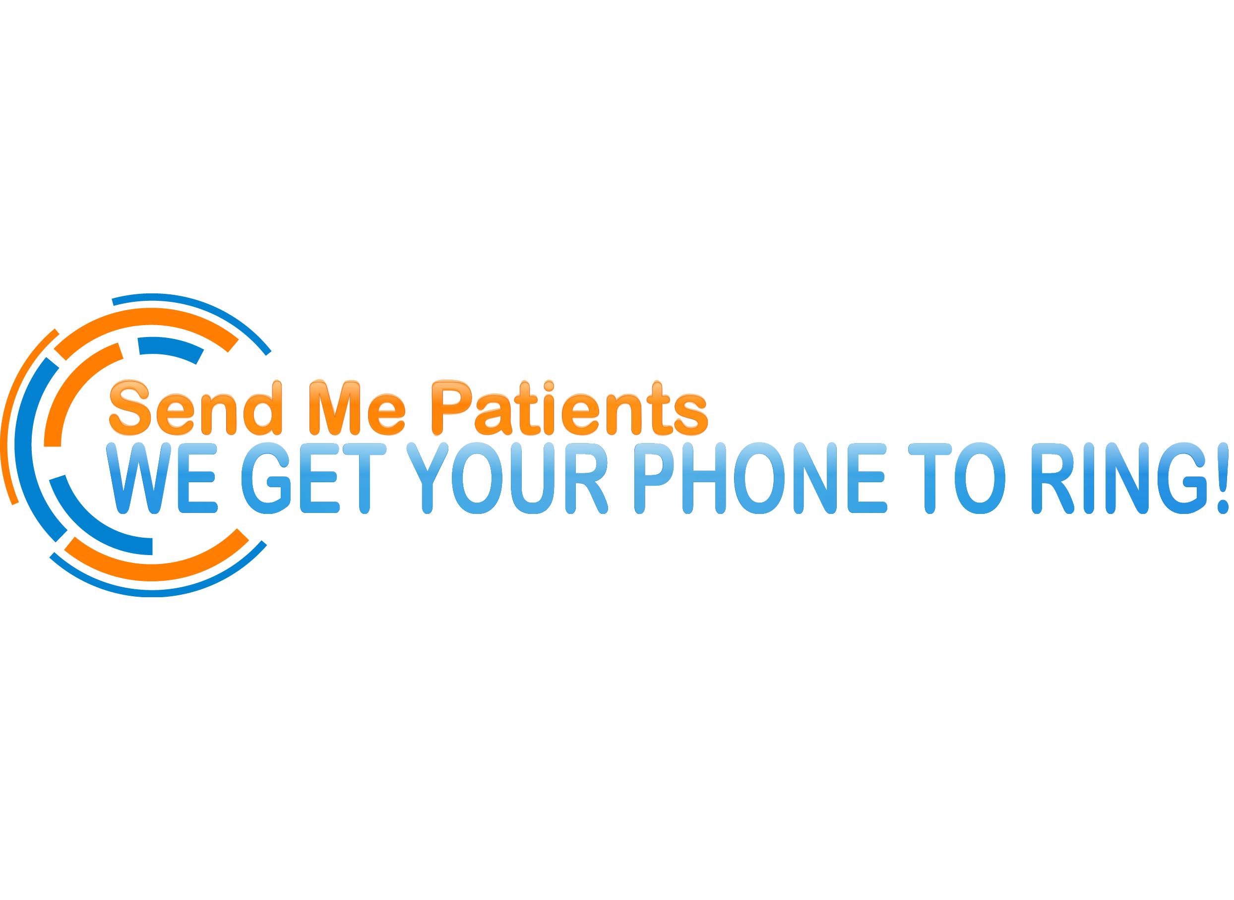 Send Me Patients
