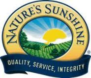 Natures Sunshine Classes