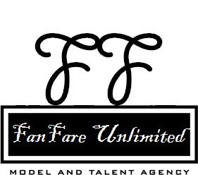 FanFare Unlimited