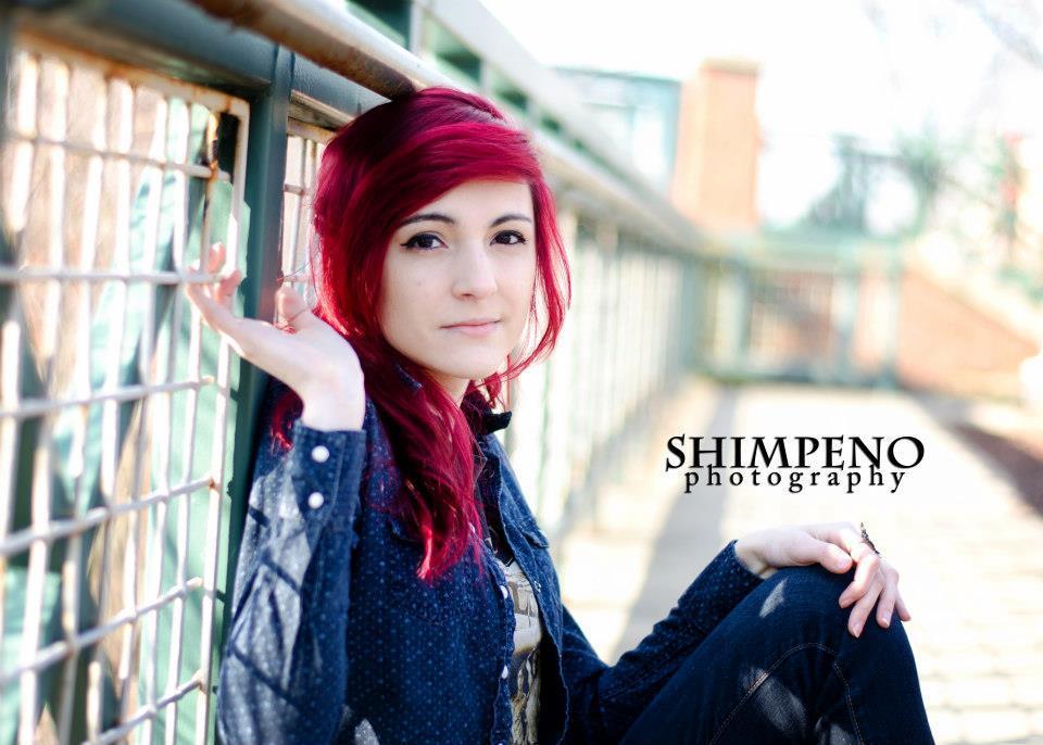 Shimpeno Photography