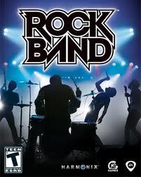 $$$ Rock Band Fever! (Contest) $$$