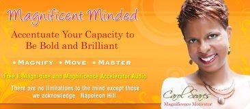 Magnificent Minded Studios