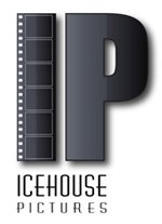 Icehouse Pictures