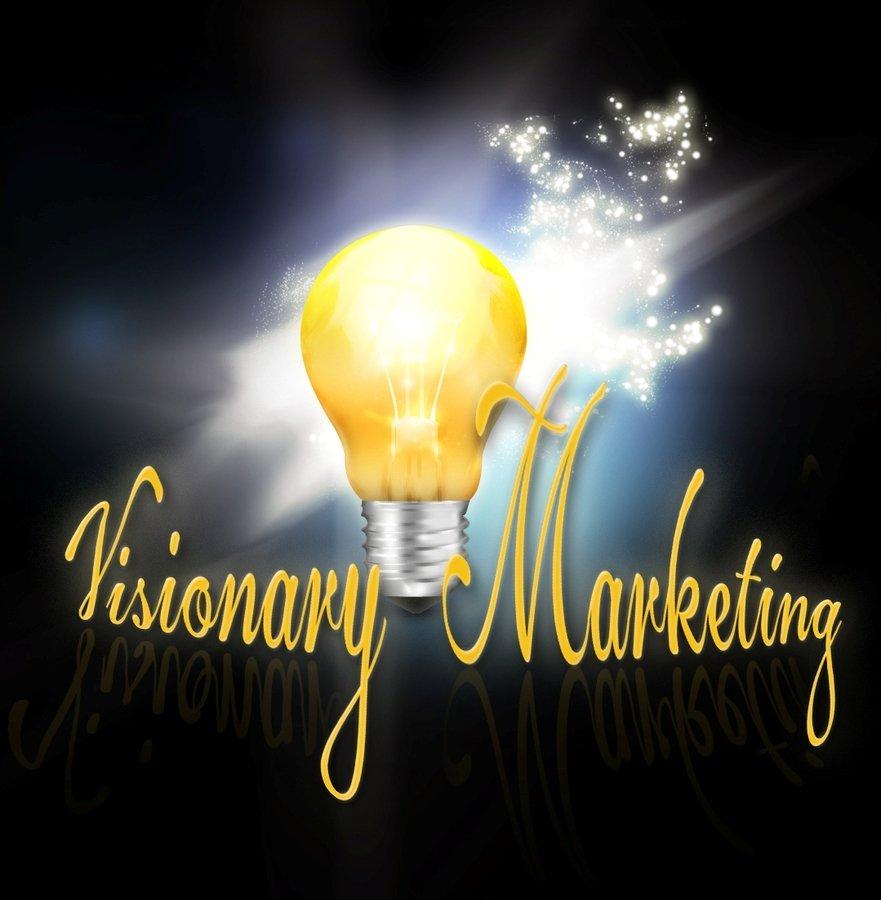 Visionary Marketing