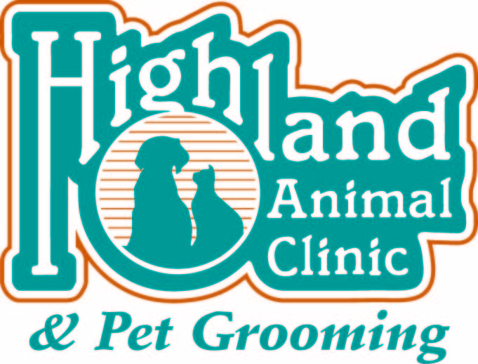 Highland Animal Clinic Human Resources