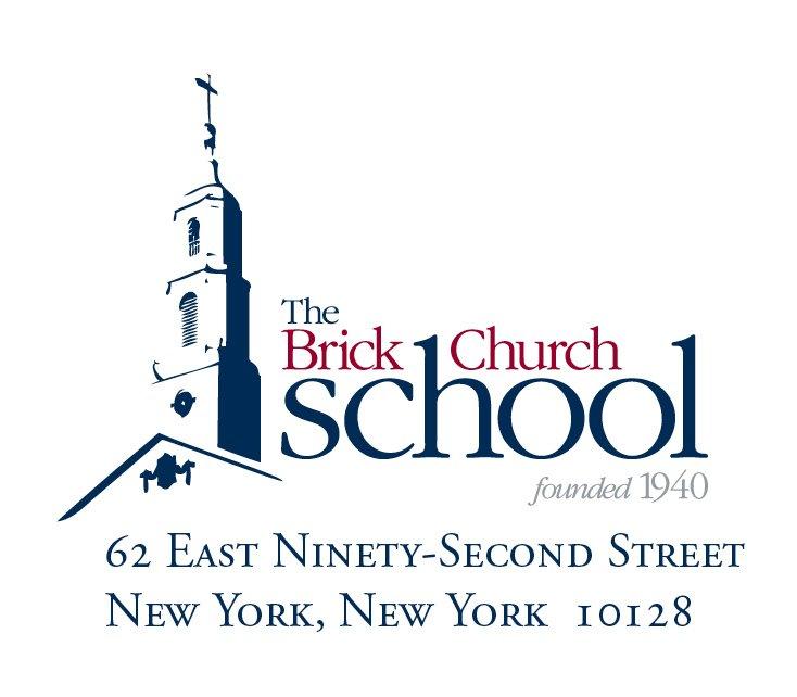 Brick Church School