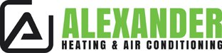 Alexander Heating and Air Conditioning