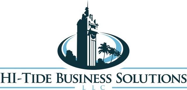 HI-Tide Business Solutions LLC