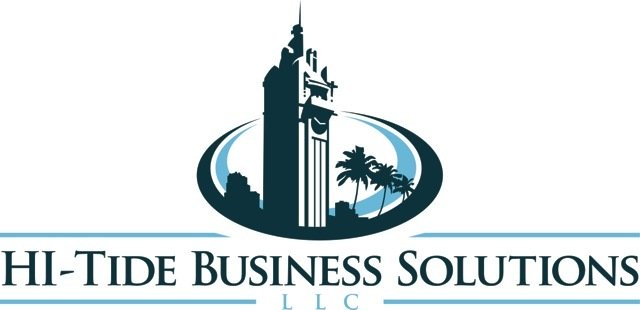 HI-Tide Business Solutions LLC