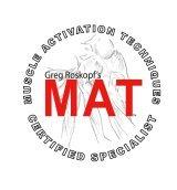 Matrix of Motion Fitness Studios