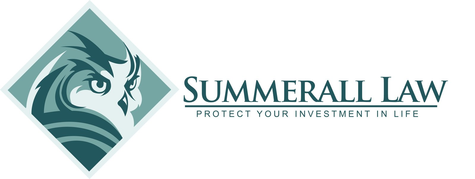 Just Health and Family AKA Summerall Law