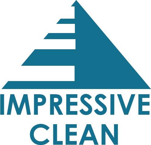 Impressive Clean