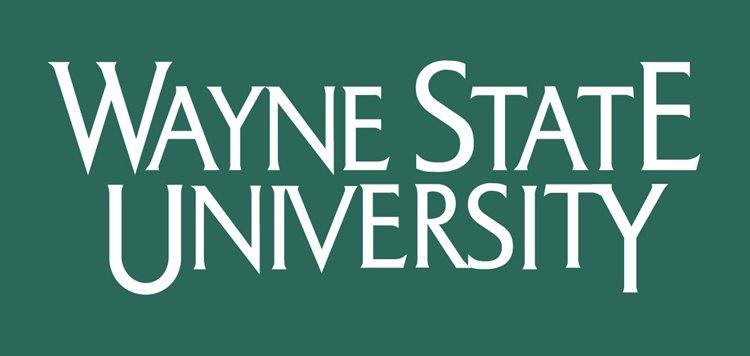 Wayne State University
