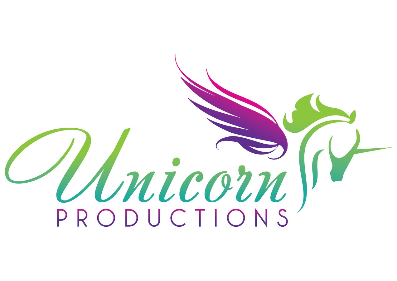 Unicorn Productions