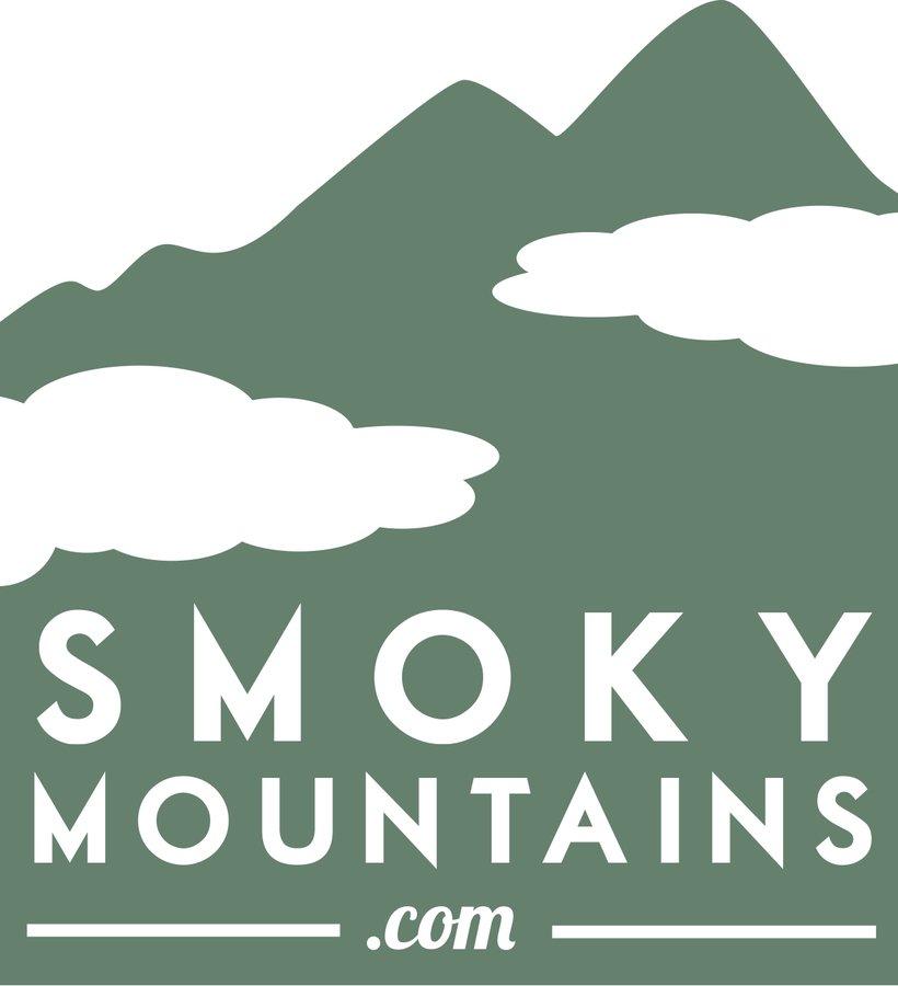 SmokyMountains.com