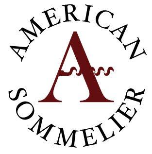 American Sommelier