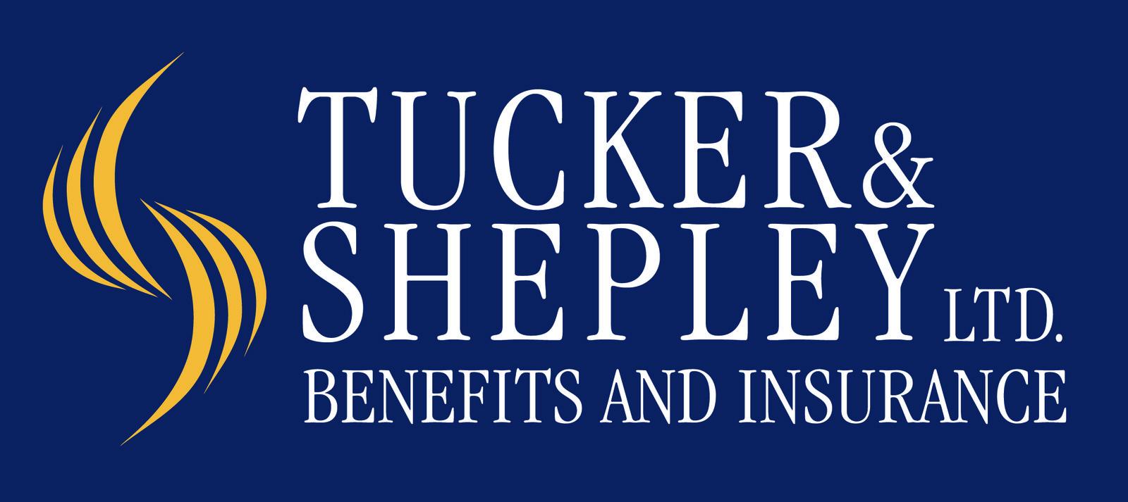 Tucker & Shepley Benefits and Insurance