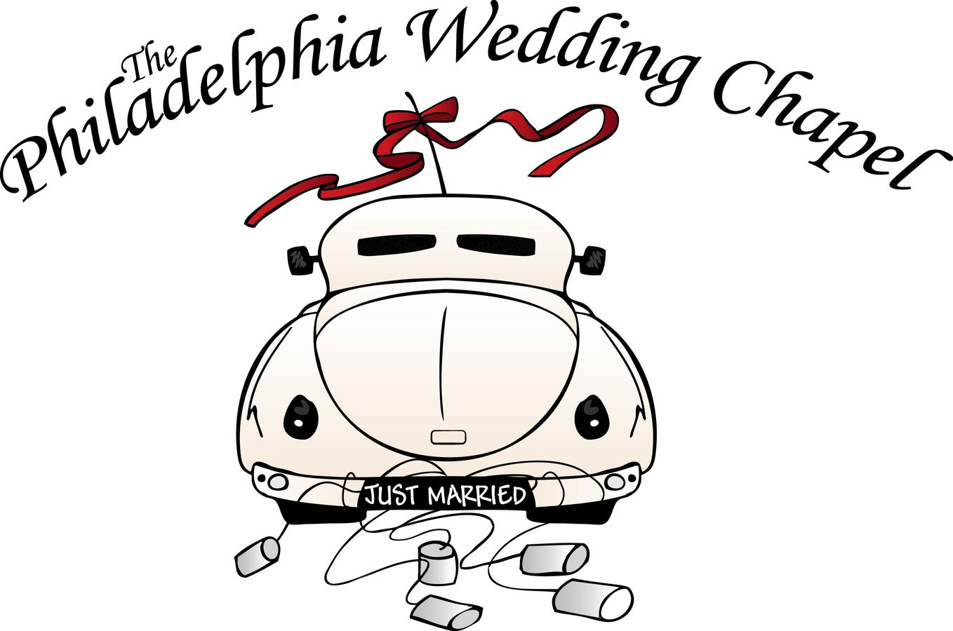 The Philadelphia Wedding Chapel