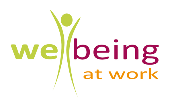 The Office of Wellbeing