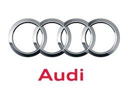 Audi Hunt Valley Technology Assistance