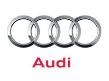 Audi Hunt Valley Technology Assistance