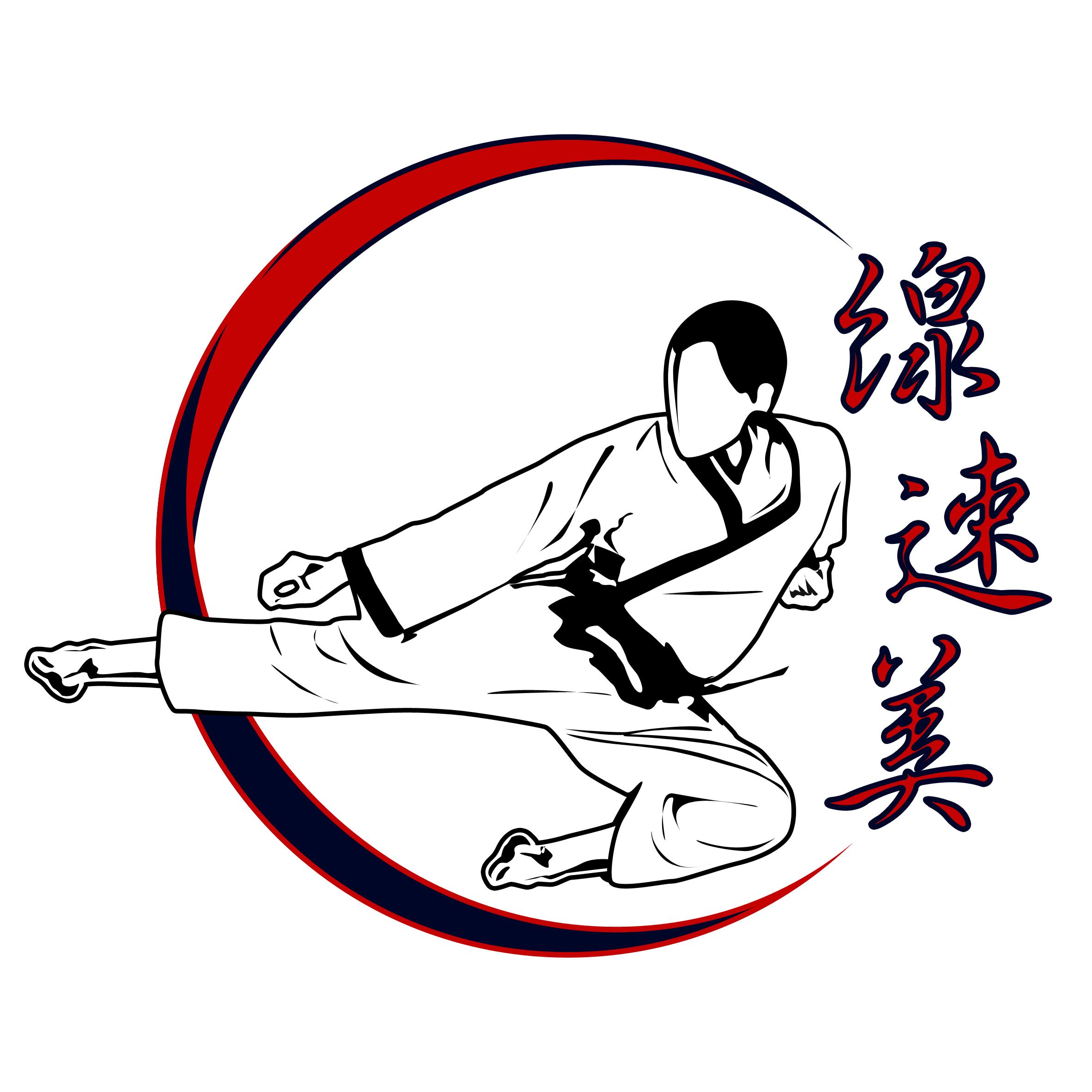 Gulf Coast Karate Academy