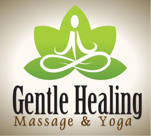 Robyn Lund Massage