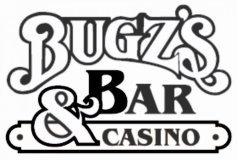 Bugz's Bar-to-Go Catering