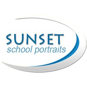 Sunset School Portraits