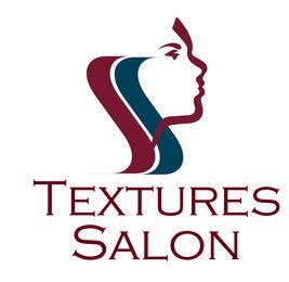 Vincent Stratton (Formerly Known as Textures Salon)
