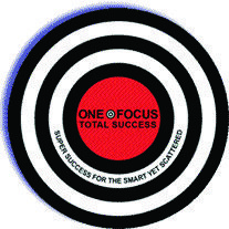 One Focus Total Success Inc.
