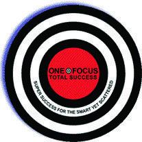 One Focus Total Success Inc.