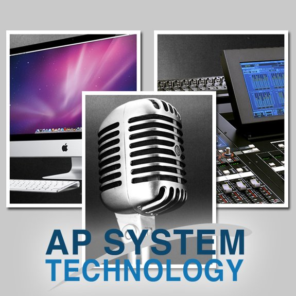 AP System Technology