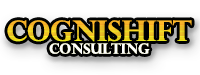 CogniShift Consulting