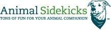 Animal Sidekicks