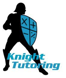 Knight Tutoring