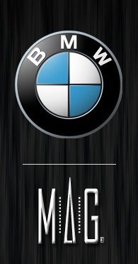 MAG BMW SPA