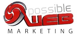 Possible Web Marketing