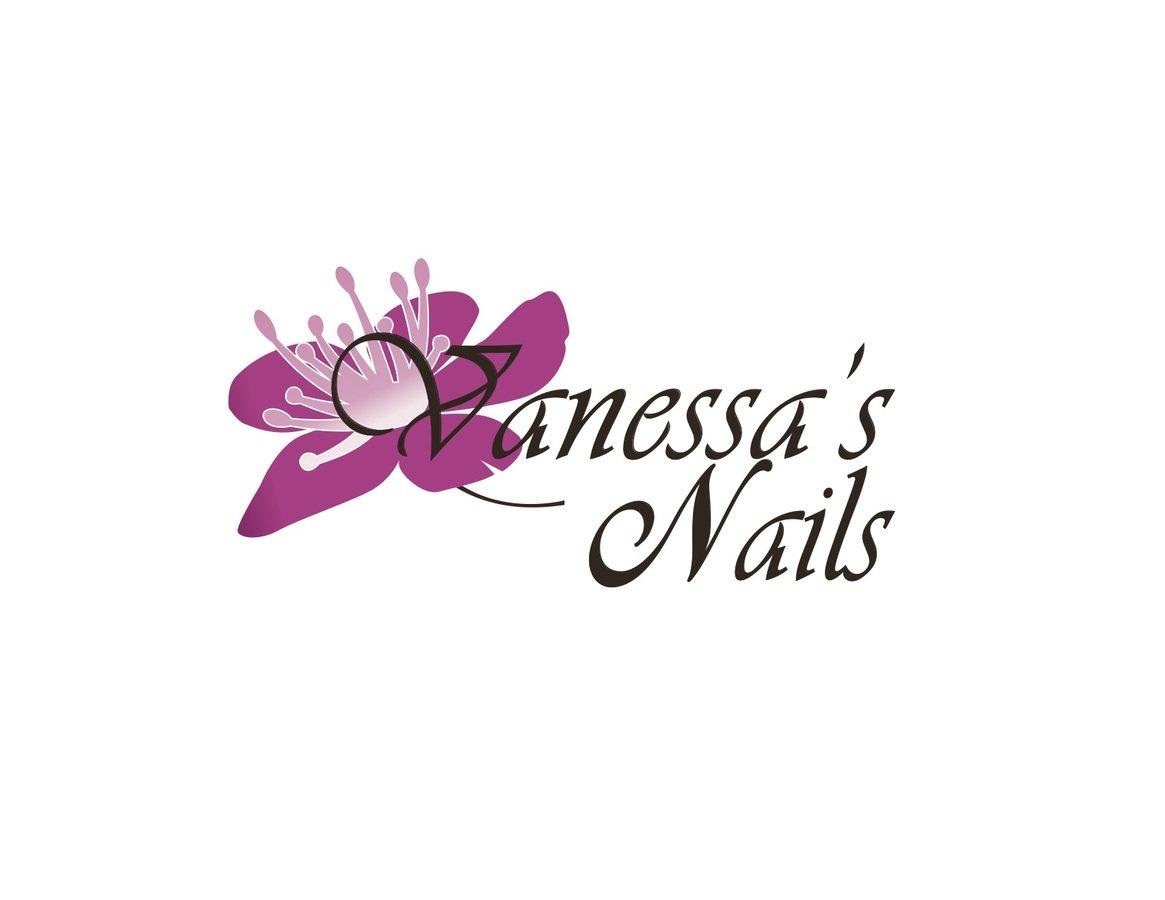 Vanessa's Nails