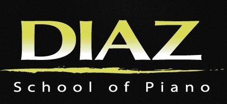 Diaz School of Piano