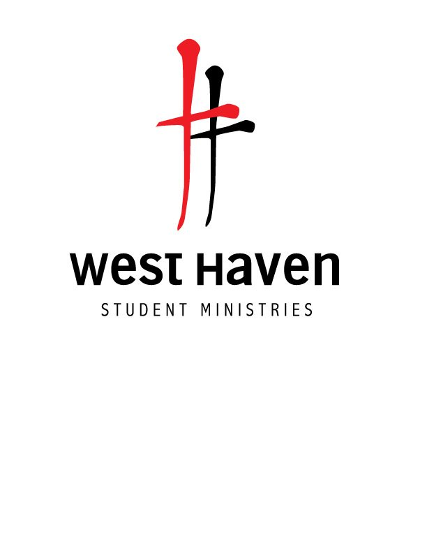 West Haven Student Ministries