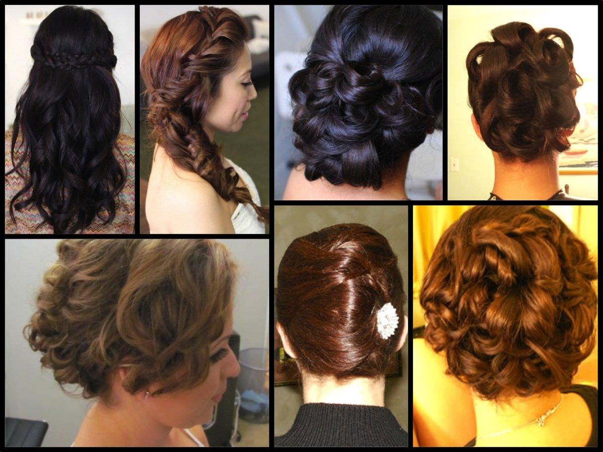 Hair by Jas D