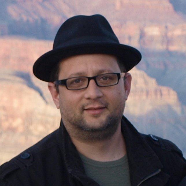 Aaron Smusz Adobe/EchoSign