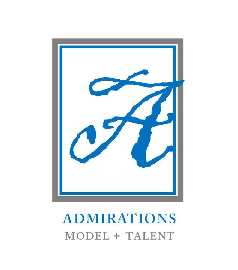Admirations Agency